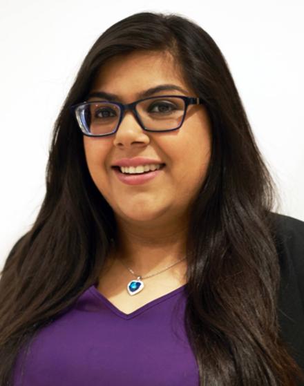 Reena Kaur