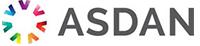 ASDAN logo