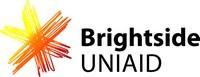 Brightside UNIAID