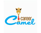 Career Camel