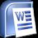 AGM 2012 documents