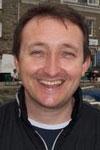 Pete Dolan