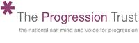 progression-trust-200