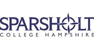 sparsholt-college