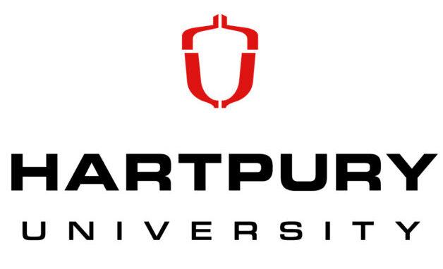 Hartpury University