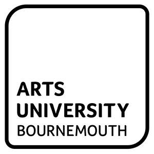 arts-university-bournemouth